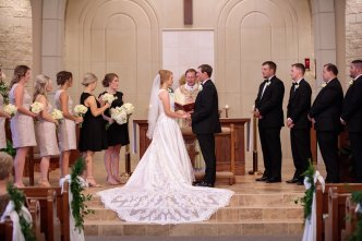 GretchenScott-Wedding-0458